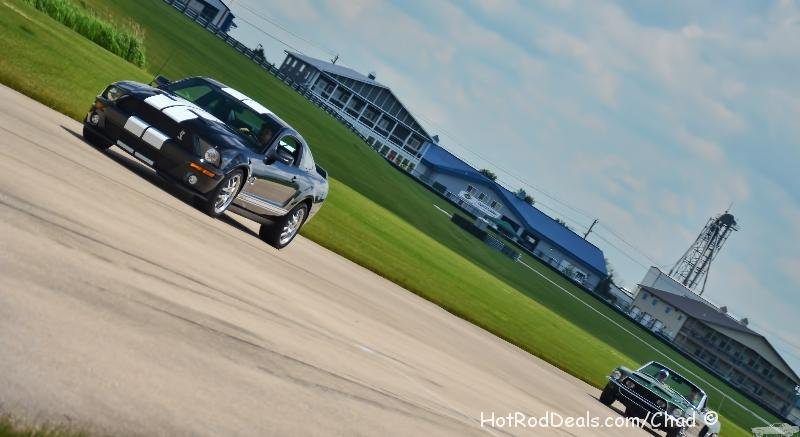Various photos from the Windy City Shelby Car Show held at the Autobahn Country Club in Joliet, Illinois on 6/28/2014.