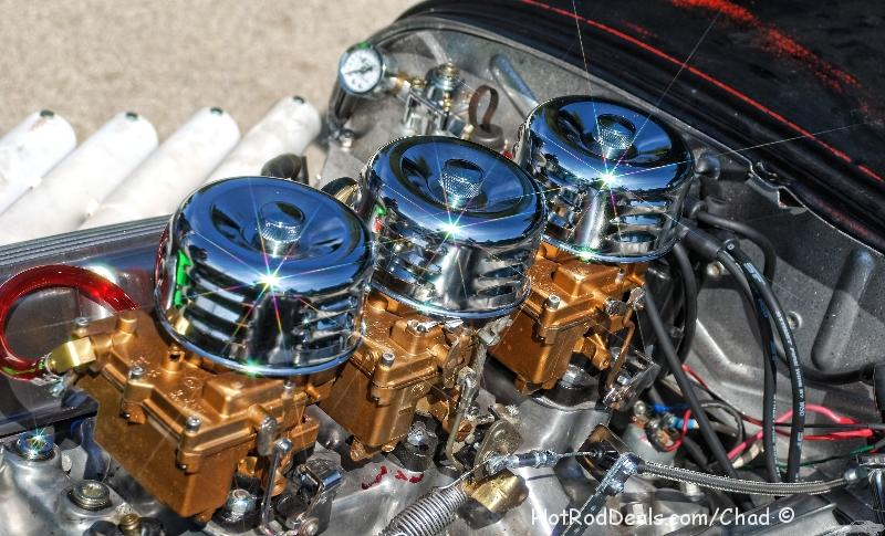 Various photos from the Supercar Saturday held at the Promenade Mall in Bolingbrook, Illinois on 5/3/2014.