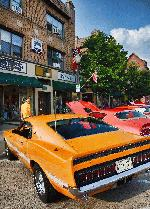 Downers Grove 06-07-2013