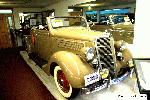 Volo Auto Museum