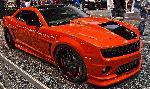 Chicago Auto Show 2014