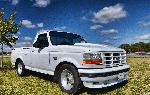 CVMC Auto Show 09-29-2013