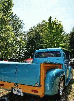 Bolingbrook Jubilee 08-17-2013