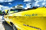 Labor Day Car Show 09-02-2013