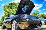 Summers Last Blast 08-24-2013