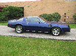 1978 Pontiac Firebird Trans Am $Call