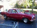 1953 Used Studebaker Champion $29,900.00