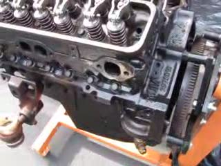 400hp0 overveiw from:deaner